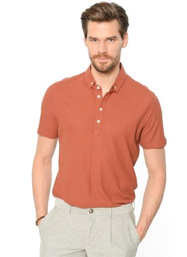 Tişört-Ramsey